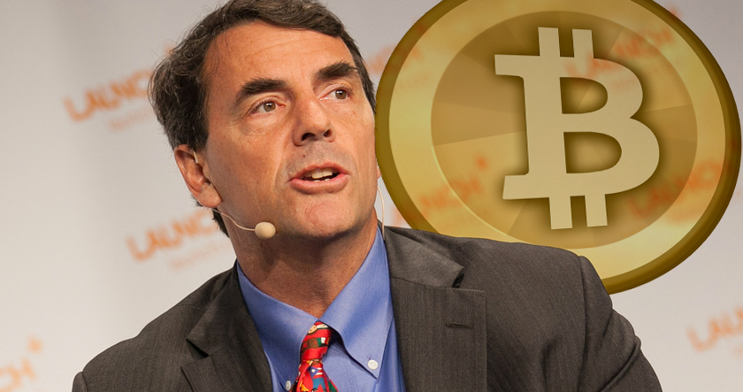 tim draper bitcoin fiat currency