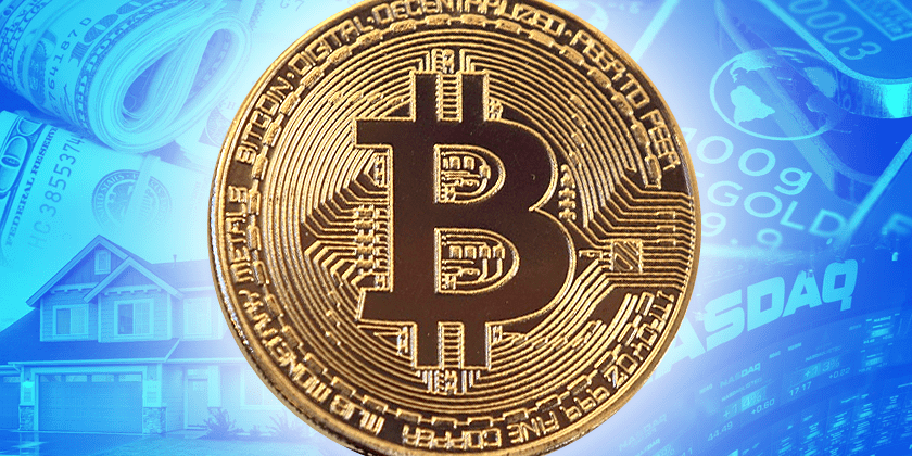 Cftc chairman bitcoin best for long term buy and hold strategy bitira although ccuart Choice Image