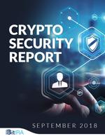 CSR Sep 2018 cover
