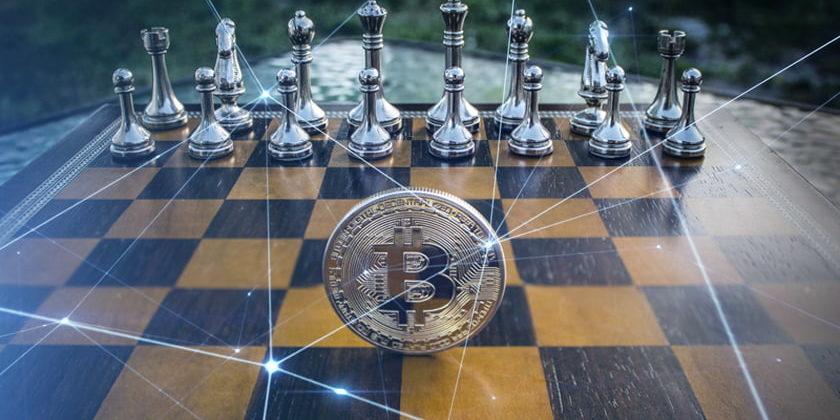 Self-Directed IRA and Bitcoin | BitIRA