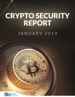 CSR, Jan 2019 cover thumbnail