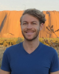Zac McClure, TokenTax