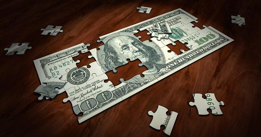 Fiat money unreliable