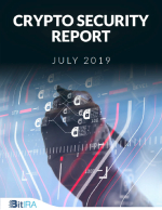 CSR July 2019 cover thumbnail