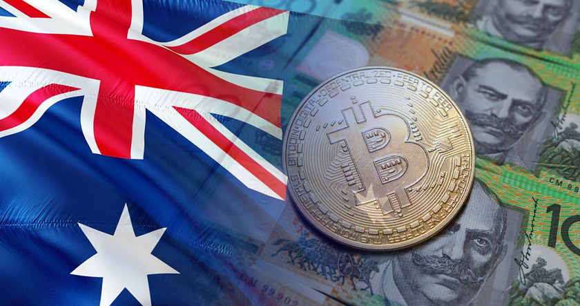australia cash ban crypto