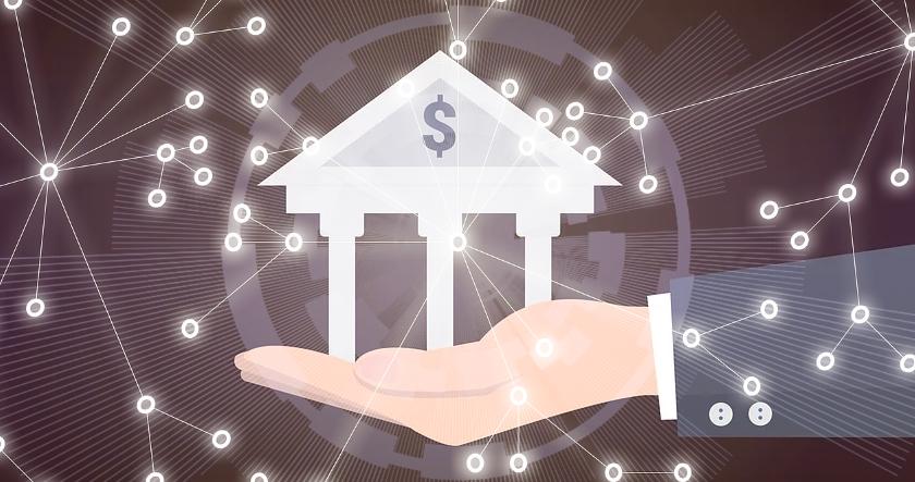 Avanti crypto bank