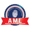 AML badge
