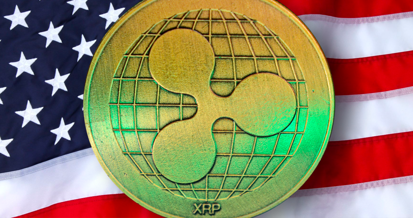 Ripple gets support from cfpb