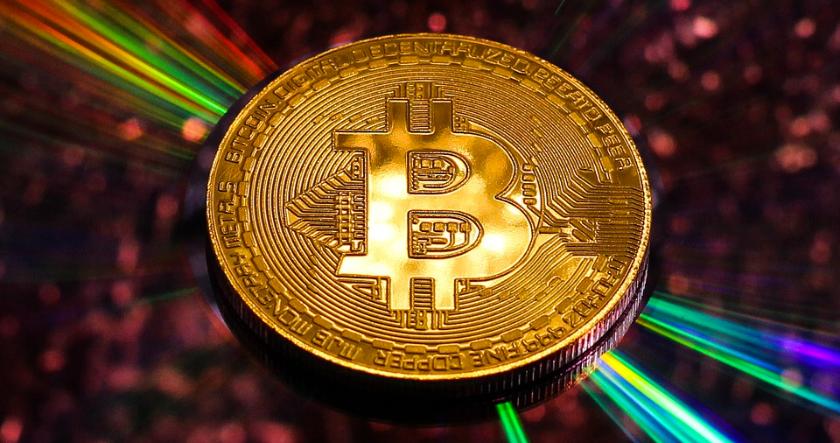 bitcoin skyrocketing in south america