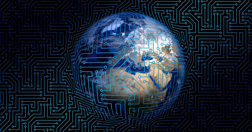 global crypto adoption