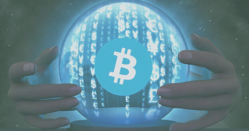 2021 Bitcoin Predictions: Acceptance, Competition, and More of the Same