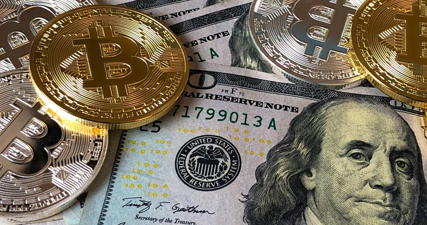 Bitcoin for Retirement: What Role Should Cryptocurrencies Play in a Retirement Account?