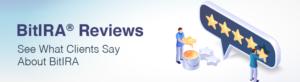 bitira reviews