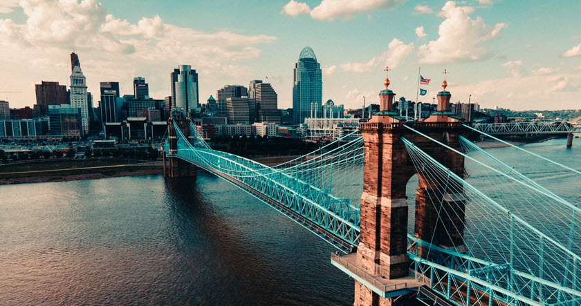 Chainlink: The Bridge Between Business and Blockchain
